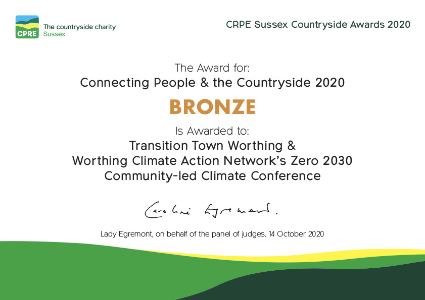 CPRE_Award_Connecting_People_W841